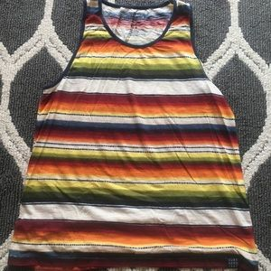 Other - 5 fashion tank tops. 5 for $35